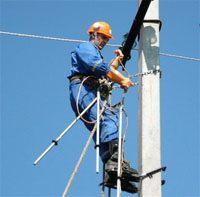 стоимость абонентского обслуживания электрики. Кемеровские электрики.