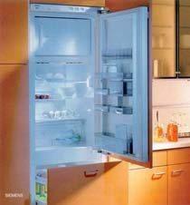 Подключение холодильников город Кемерово