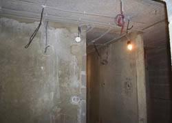Электрика квартиры в Кемерове