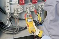 Комплексное абонентское обслуживание электрики в Кемерове